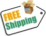 FREE LEGAL BUD SHIPPING