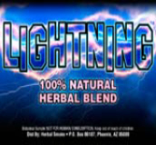 Lightning Legal Bud